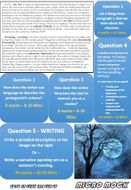 Paper-1----The-Title's-Within-Micro-Mock.pdf
