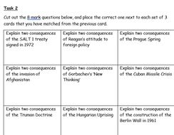 Cold-War-Consequences-Revision-Task.docx