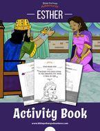 Esther-Activity-Book.pdf