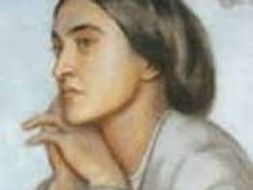 analysis of cousin kate by christina rossetti In this essay, sam chan skilfully juxtaposes the transgressive female voices in several of christina rossetti's poems to elucidate the struggle between they give voice to complex emotions, like in the convent threshold, or are involved in exchanges played out between women, like in cousin kate, sister.