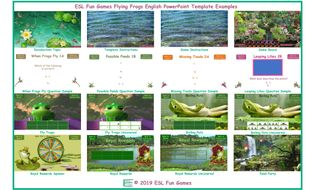 Flying-Frogs-English-PowerPoint-Game-TEMPLATE-SHOW-READ-ONLY.ppsm
