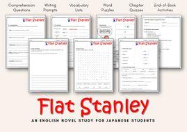 Flat-Stanley-(Japanese).pdf