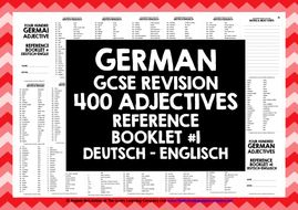 GERMAN-ADJECTIVES-REFERENCE-GER-ENG.zip