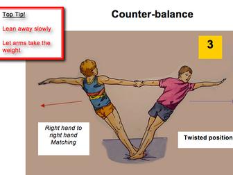 Gymnastic Bundle