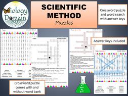 Scientific-Method-puzzles.pdf