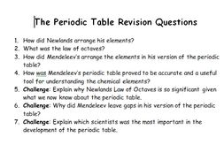 Aqa chemistry topic 2 revision questions by cathyr6 teaching worksheet urtaz Gallery