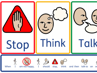 Toolkit for Learning about Feelings