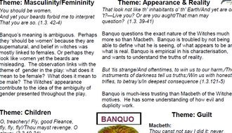 Banquo-Posters.pdf