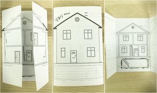 dreamHouse.pdf