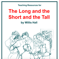 The-Long-and-the-Short-and-the-Tall-Scheme-of-Work.pdf