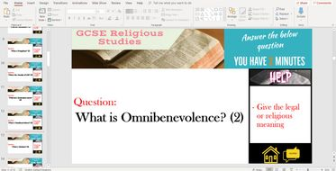GCSE-Re-Question-Generator---Christianity.pptm