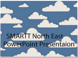 done for you professional powerpoint presentations by joyce b