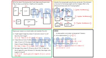 Dividing-Fractions-ANSWERS.pdf