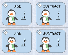 Adding-and-Subtracting-Within-10-Winter-TES.pdf