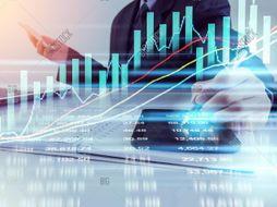AS/A level Business Edexcel powerpoints