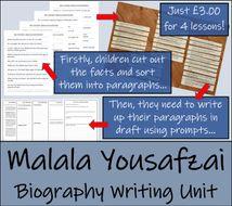 Preview-Malala-Yousafzai.pdf