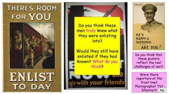 Year-6---Historical-Stories-(Week-3_3)-(3).pptx