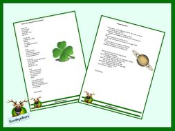 Yr5-Poetry-Text-.pdf