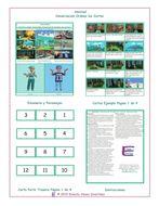 Friendship-Spanish-Conversation-Order-Cards.pdf