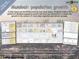 Unit-2---Section-A---007---Mumbai-population-growth---AcornTeachingResources.pptx