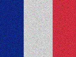 AQA French GCSE Revision Bundle