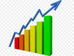 AQA AS Macroeconomics - Monetary policy Notes