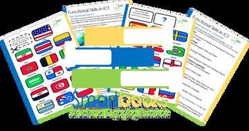 Smartbooks-The-world-we-live-in.pdf