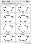 Year-1---ANSWERS---Counting-coins.pdf