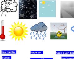 weather-match-up.flipchart
