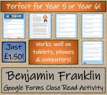 TES-Google-Forms-Forced-Copy.pdf