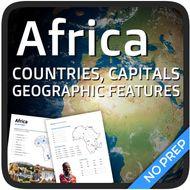 Geo---Africa.zip