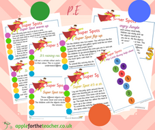 Super-Spots-PE-Activity-Cards-SEN.pdf