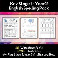 ABTM-KS1-Year-2-English-Spelling-Pack.zip