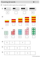 Year-1---WORKSHEETS---Counting-forwards.pdf