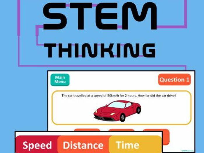 Thinking Physics Pdf