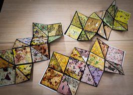 Explosion-sketchbooks.pptx