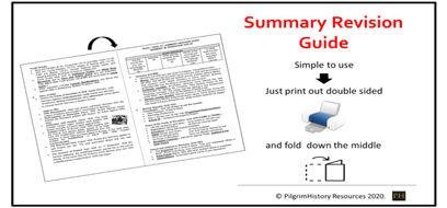WJEC-GCSE-Germany-Summary-Revision-Guide.pdf