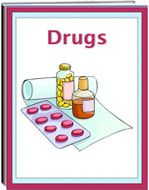 Drugs: Literacy and Activity eWorkbook