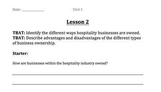Links-Academy--Hospitality-Booklet.docx