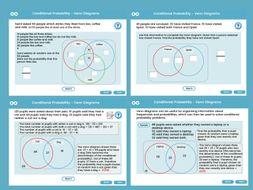Conditional-probability-Venn-Diagrams.zip