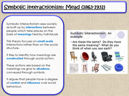 Lesson---Social-Action-theories.pptx
