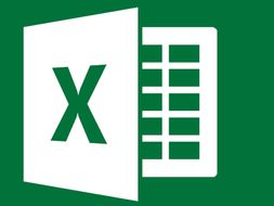 Confidence Intervals demonstration on Excel