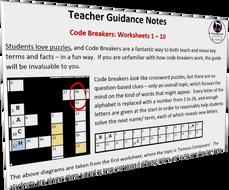 Y7-9-Key-Stage-3-Music-General-Knowledge-Code-Breakers---TEACHER-GUIDANCE.pdf