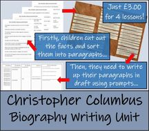 Preview-Columbus-Biography.pdf