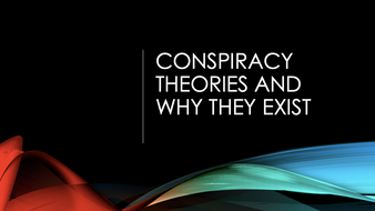 Conspiracy-Theories.pptx