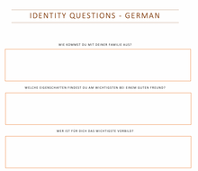 Identity-Questions-.docx