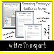 Active-Transport-Reading-Passage-Science-House.pptx