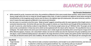Blanche-1-cx.docx