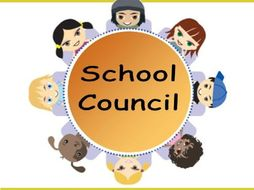 5 GREAT READING LESSONS: 1. School council (+Listening)