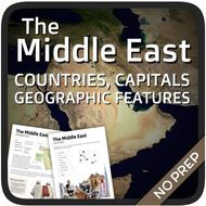 Middle-East-Geography.zip